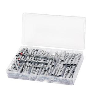 Multibox-Kleinteilebox