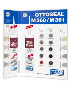 farbtafel-ottoseal-m-360-m-361