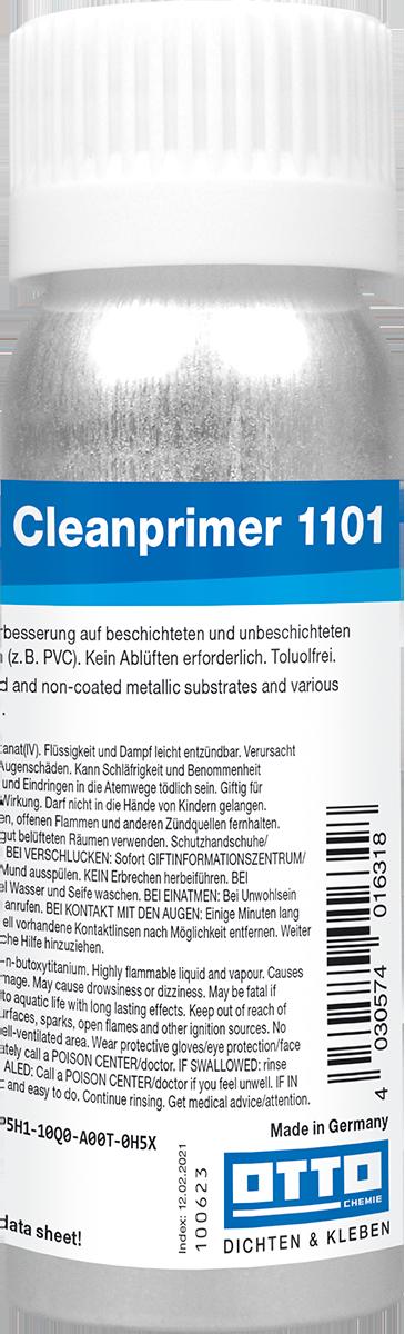otto-cleanprimer-1101-der-haftverbesserer-100ml-alu-flasche