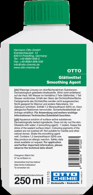 otto-glaettmittel-250ml-flasche