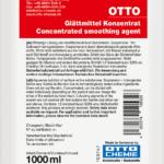 otto-glaettmittel-konzentrat