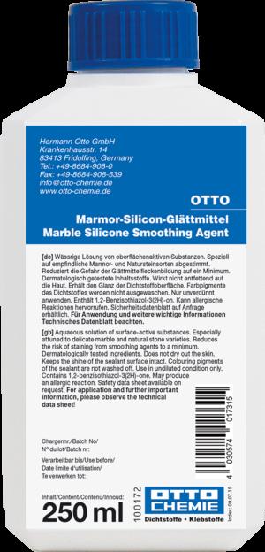 otto-marmor-silikon-glaettmittel-250ml-flasche