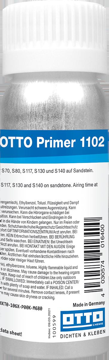 otto-primer-1102-100ml-alu-flasche