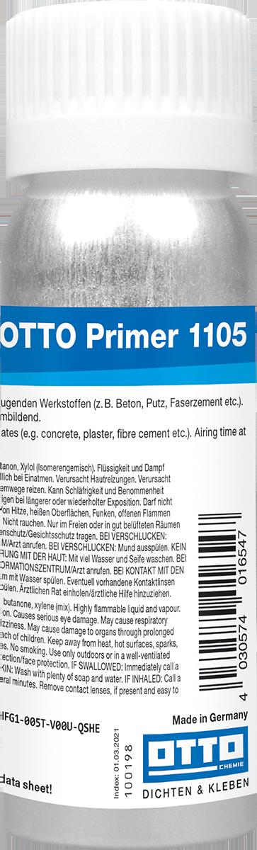 otto-primer-1105-100ml-alu-flasche