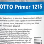otto-primer-1215-100ml-alu-flasche