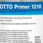 otto-primer-1216-100ml-alu-flasche
