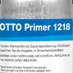 otto-primer-1218-100-ml-alu-flasche-teaserbild