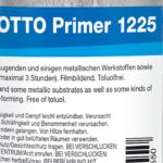 otto-primer-1225-100ml-alu-flasche