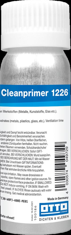 otto-primer-1226-100ml-alu-flasche