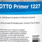 otto-primer-1227-100ml-alu-flasche-1
