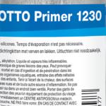 otto-primer-1230-100-ml-alu-flasche