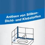 otto-silout-silikon-entferner-310ml-kartusche-teaserbild