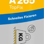 ottocoll-a-265-topfix-acrylat-klebstoff-310ml-kartusche-teaserbild