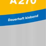 ottocoll-a-270-folien-klebstoff-310ml-kartusche-teaserbild-1