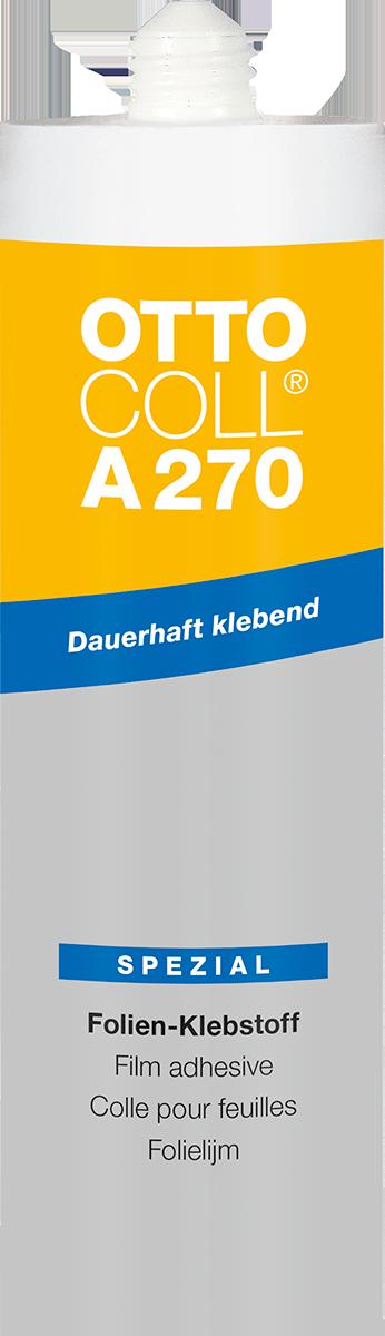 ottocoll-a-270-folien-klebstoff-310ml-kartusche-teaserbild (1)