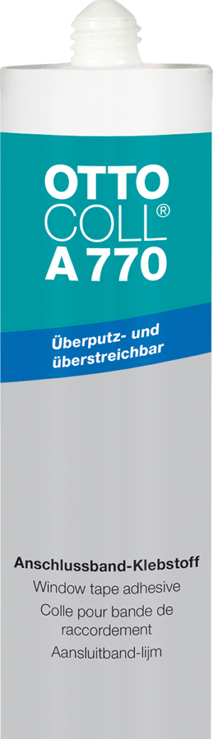 ottocoll-a-770-anschlussband-klebstoff-310ml-kartusche-teaserbild-1