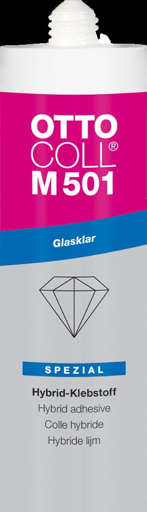 ottocoll-m-501-hybrid-klebstoff-310ml-kartusche-teaserbild