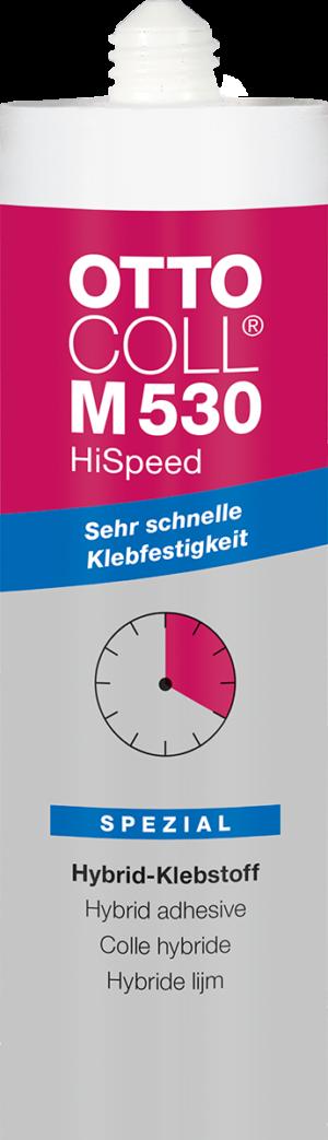 ottocoll-m-530-hybrid-klebstoff-310ml-kartusche-teaserbild