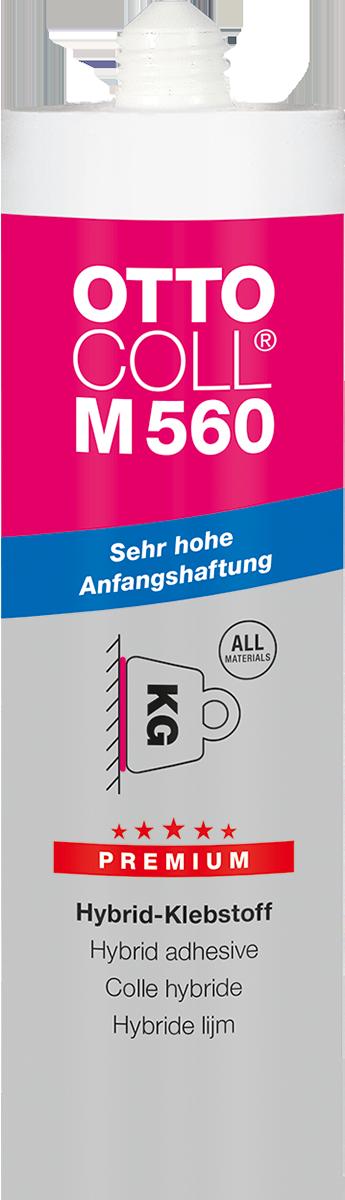 ottocoll-m-560-hybrid-klebstoff-310ml-kartusche-teaserbild
