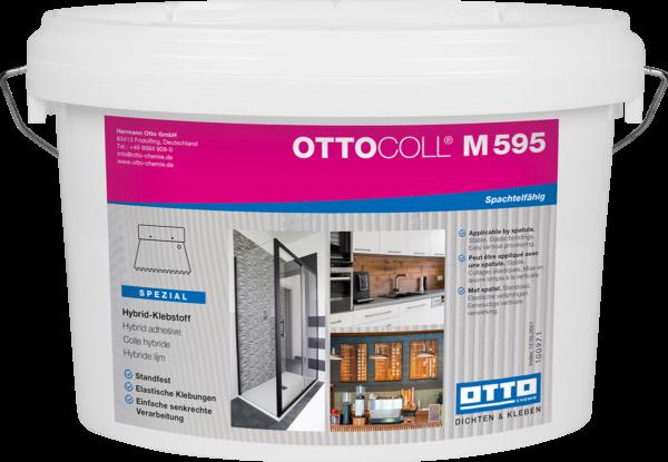 ottocoll-m-595-hybrid-klebstoff-5-kg-kunststoff-eimer-1