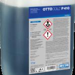 ottocoll-p-410-pu-klebstoff-12l-eimer