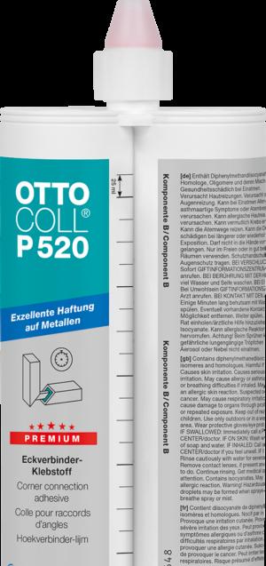 ottocoll-p-520-eckverbinder-klebstoff-2x310ml-kunststoff-doppelkartusche-teaserbild-1