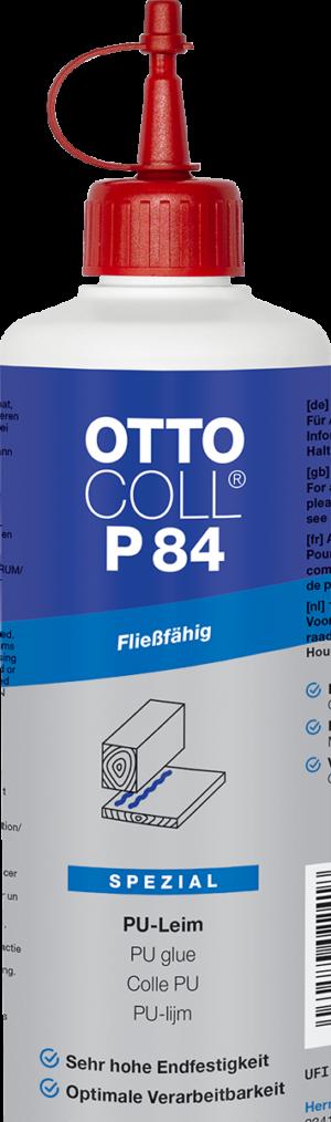 ottocoll-p-84-pu-leim-500-ml-kunststoff-flasche-teaserbild