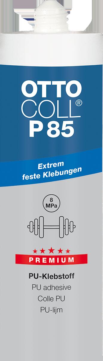 ottocoll-p-85-pu-klebstoff-310ml-kartusche-teaserbild