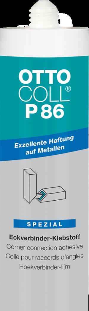 ottocoll-p-86-eckverbinder-klebstoff-310ml-kartusche-teaserbild-1
