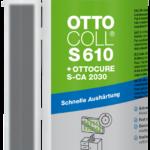 ottocoll-s-610-ottocure-s-ca-2030-silikon-klebstoff-490-ml-side-by-side-kunststoff-kartusche-teaserbild