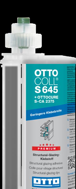 ottocoll-s-645-ottocure-s-ca-2375-490-ml-side-by-side-kartusche-teaserbild