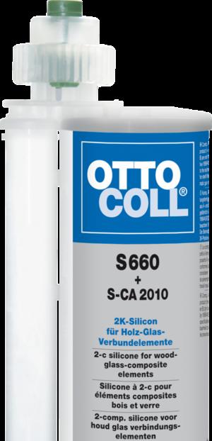 ottocoll-s-660-s-ca-2010