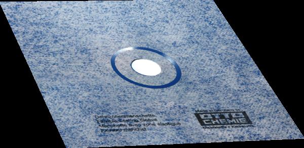 ottoflex-dehnzonenmanschette-1