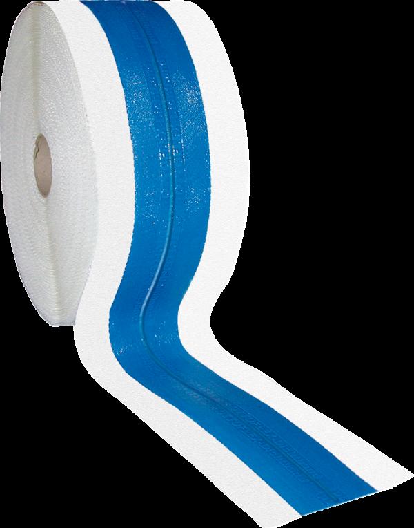 ottoflex-dichtband