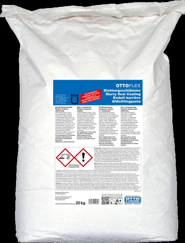 ottoflex-dichtungsschlaemme-20kg-sack