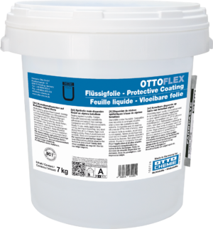 ottoflex-fluessigfolie-7kg-eimer