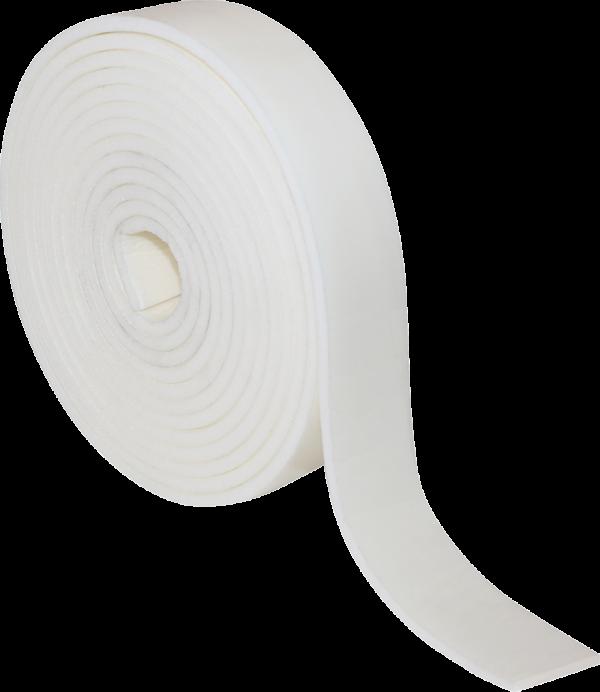 ottoflex-schallschutzband