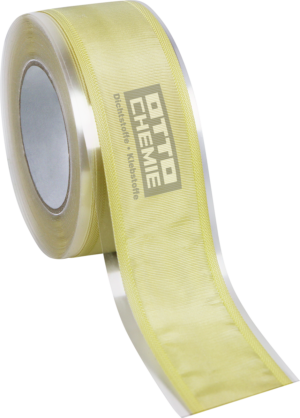 ottoflex-schutzband