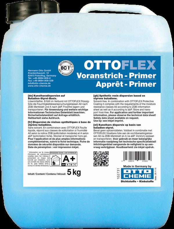 ottoflex-voranstrich-10-kg-kunststoff-kanister