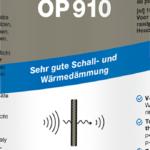 ottopur-op-910-1k-dosierschaum-fuer-dosierpistolen-750-ml-aerosol-dose-teaserbild