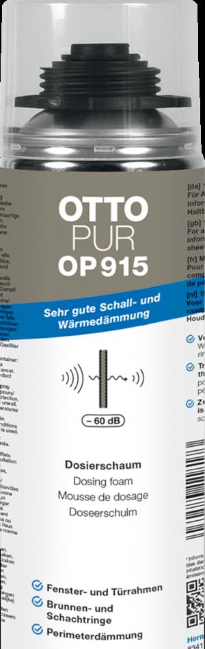 ottopur-op-915-dosierschaum-500-ml-teaserbild