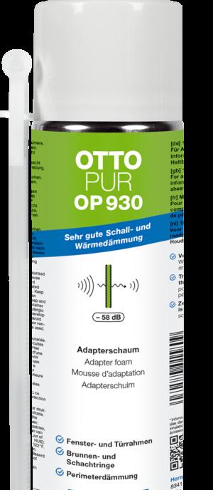 ottopur-op-930-adapterschaum-500-ml-aerosol-dose-teaserbild