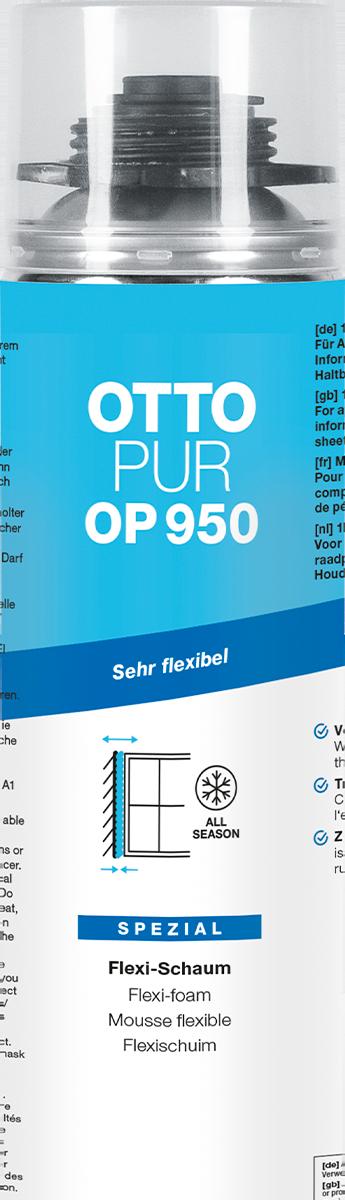 ottopur-op-950-flexi-schaum-750-ml-aerosol-dose-teaserbild