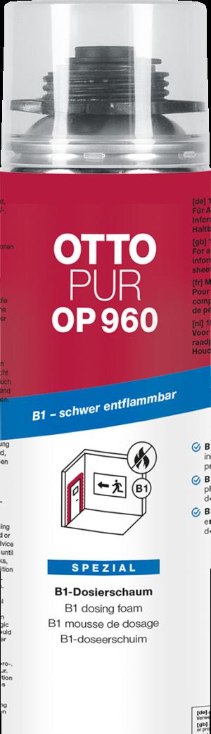 ottopur-op-960-b1-dosierschaum-750-ml-aerosol-dose-teaserbild-1