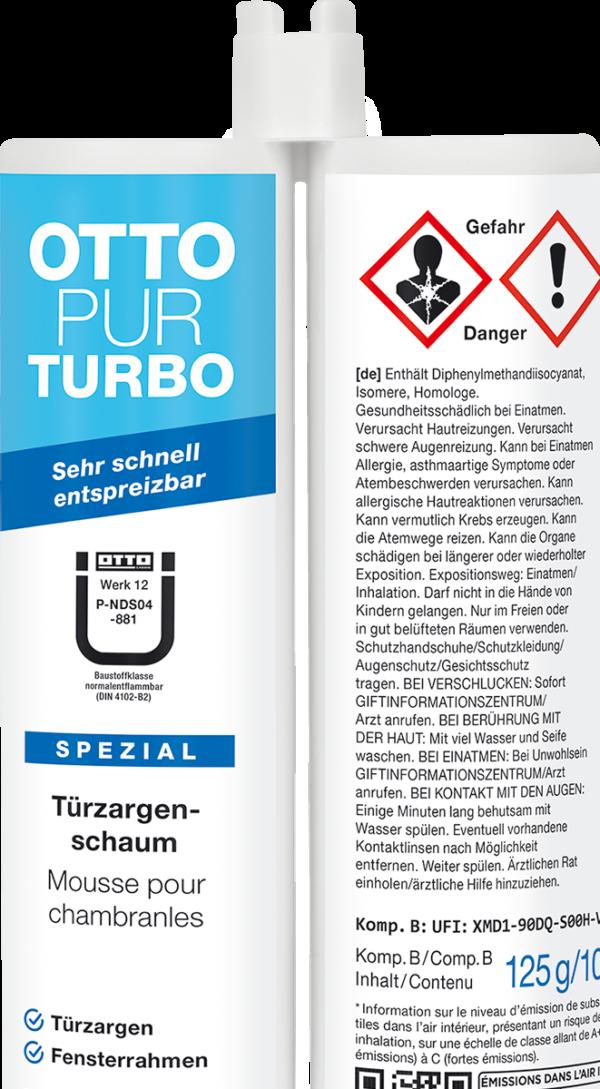 ottopur-turbo-tuerzargenschaum-2x105-ml-doppelkartusche-teaserbild