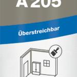 ottoseal-a-205-acryl-dichtstoff-310-ml-kartusche-web