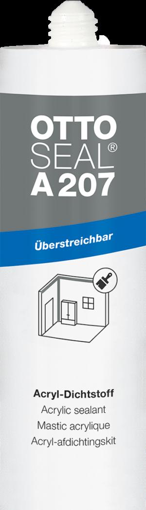 ottoseal-a-207-acryl-dichtstoff-310ml-kartusche-teaserbild-1