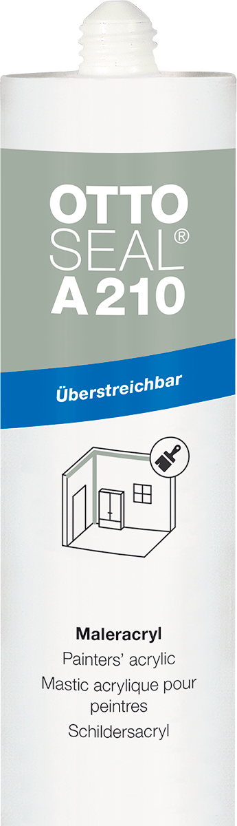 ottoseal-a-210-maleracryl-310ml-kartusche-teaserbild