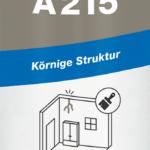 ottoseal-a-215-koernige-riss-und-reparaturspachtel-teaserbild-1