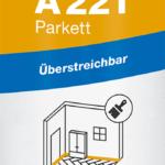 ottoseal-a-221-parkett-fugenmasse-310ml-kartusche-teaserbild